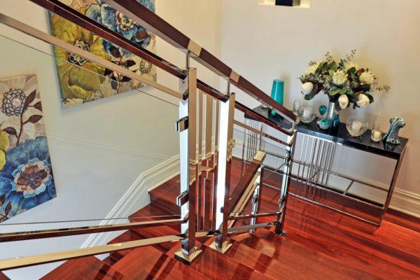custom-balustrades-62