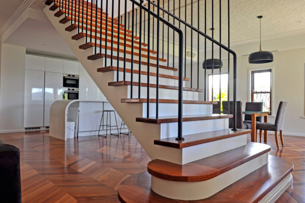 custom-balustrades-65