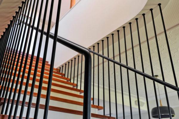 custom-balustrades-68