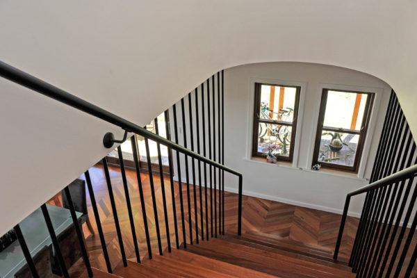 custom-balustrades-70