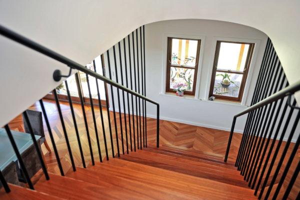 custom-balustrades-71