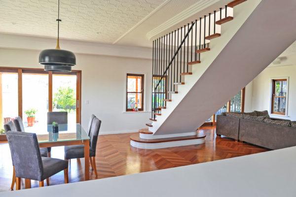 custom-balustrades-73