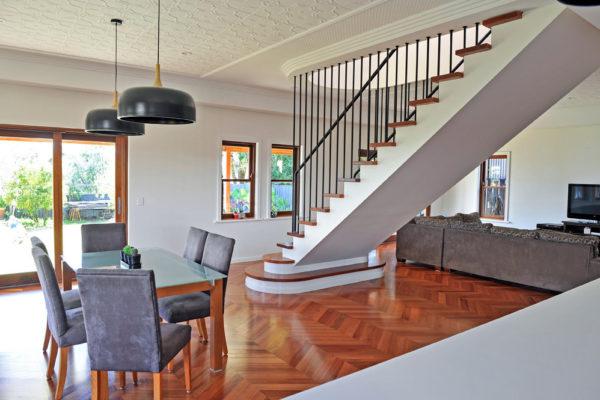 custom-balustrades-74