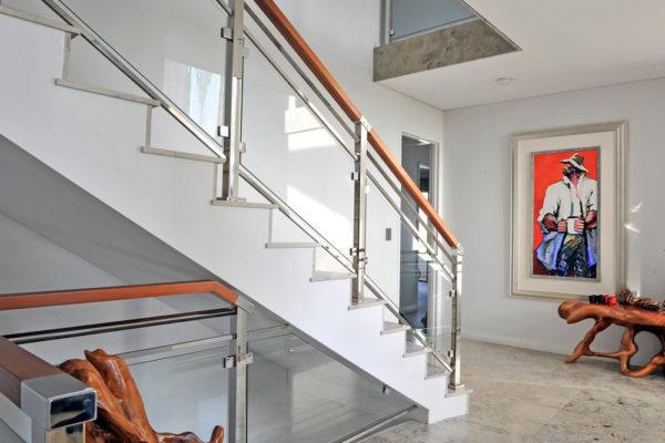 custom-balustrades-8