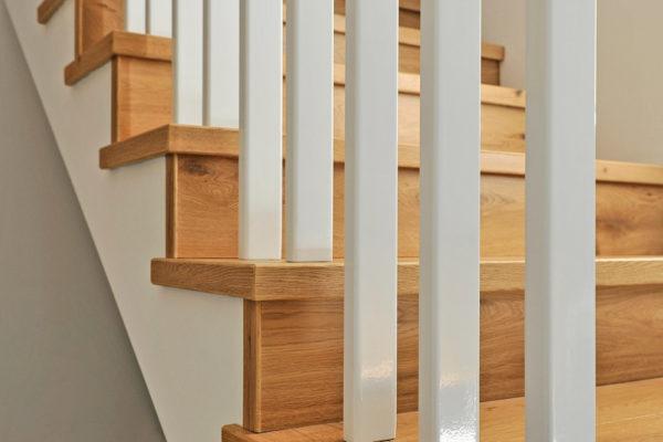 custom-balustrades-81