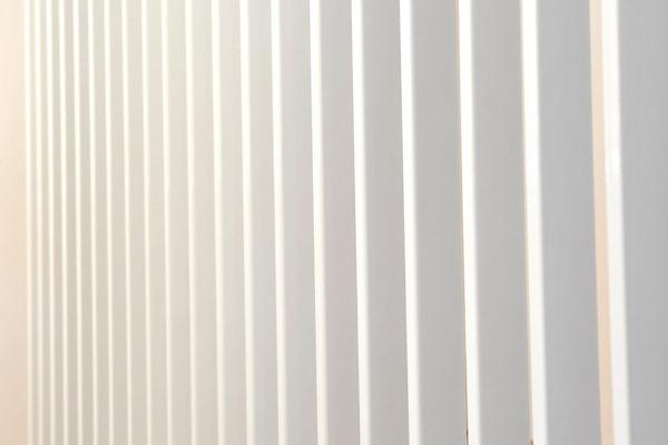 custom-balustrades-83