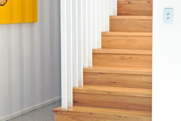 custom-balustrades-84