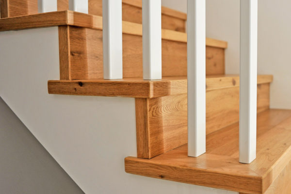 custom-balustrades-85