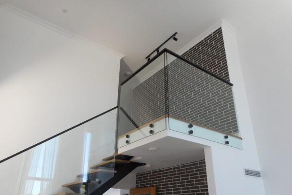 custom-balustrades-88