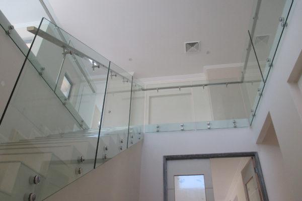 custom-balustrades-90