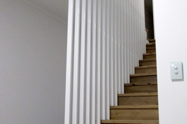 custom-balustrades-91