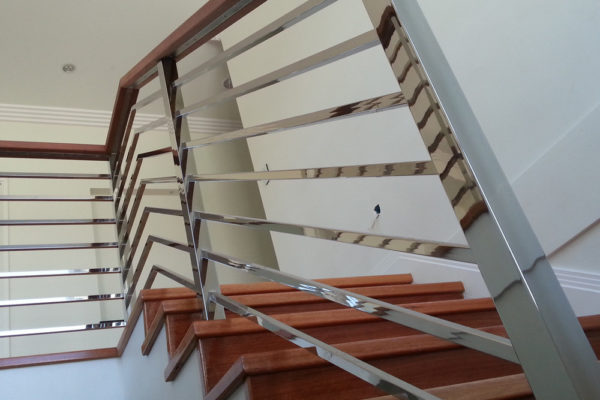 custom-balustrades-93