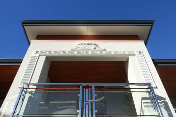 custom-balustrades-94