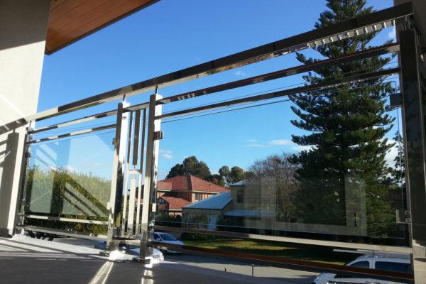 custom-balustrades-95