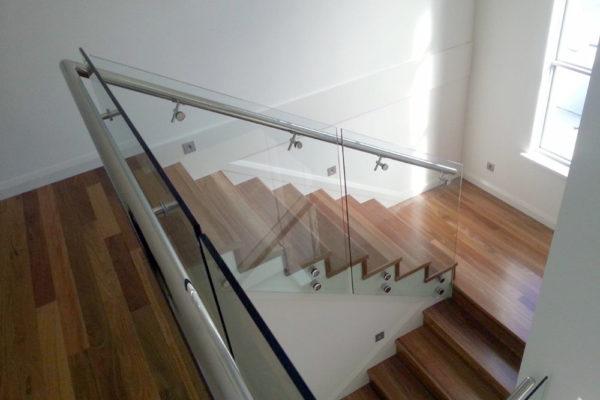 custom-balustrades-98