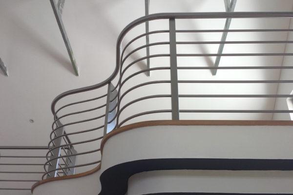 custom-balustrades-99