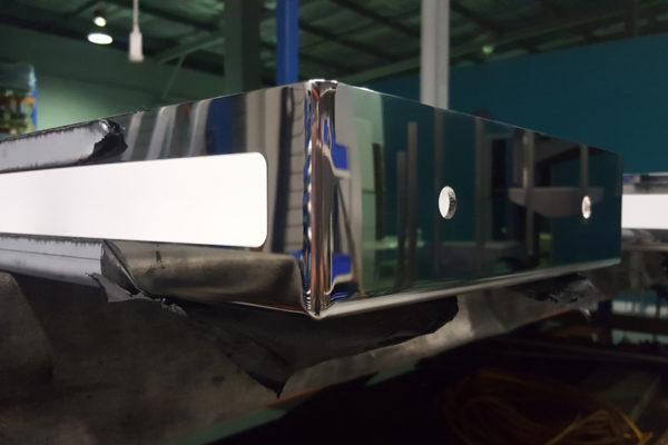 custom-fabrication-15