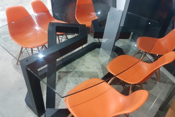 furniture-20