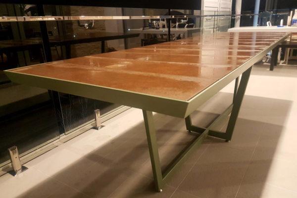 furniture-34