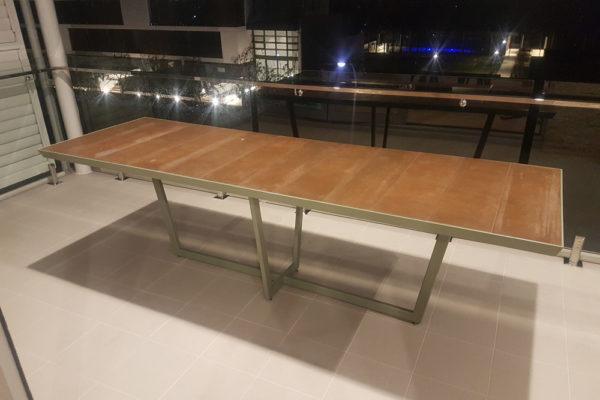 furniture-36
