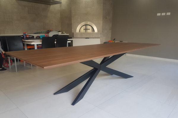furniture-40