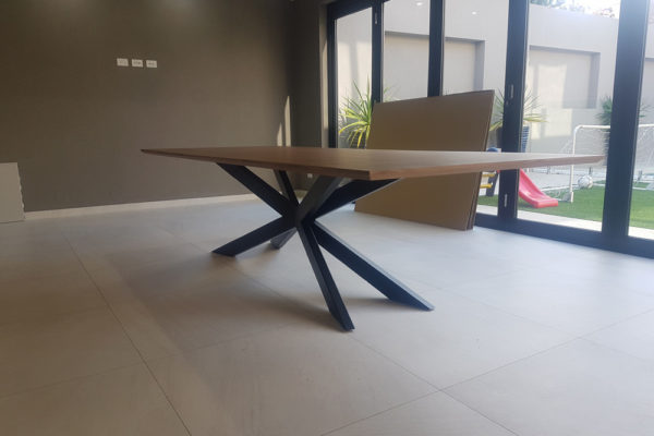 furniture-41