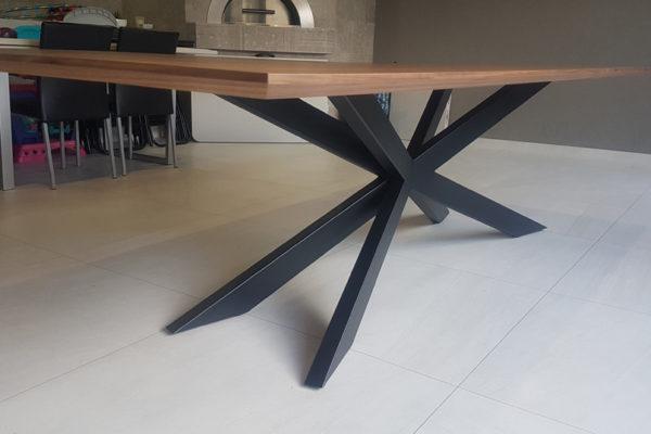furniture-44