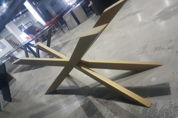 furniture-46