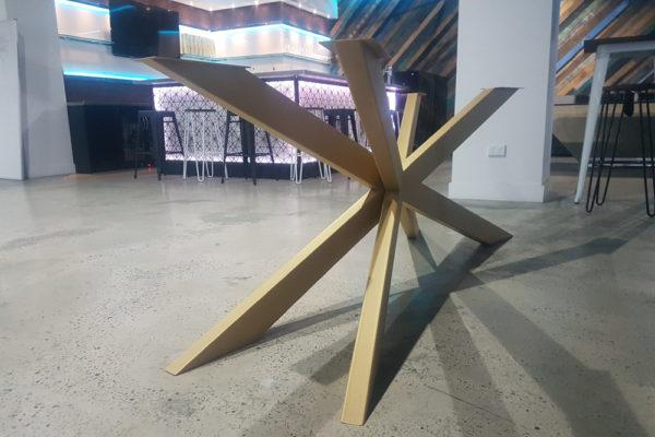 furniture-47