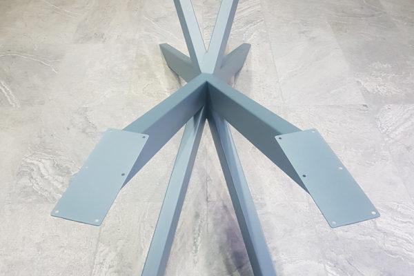 furniture-52
