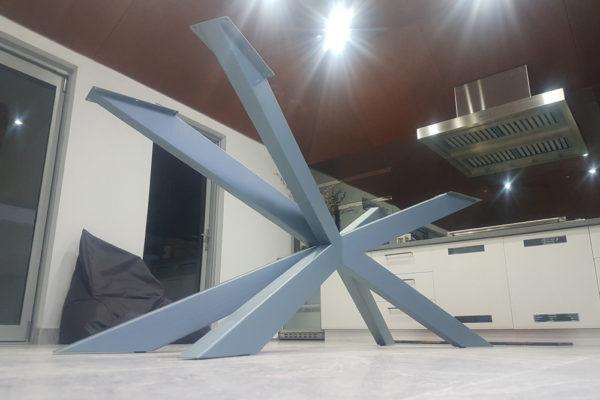 furniture-53