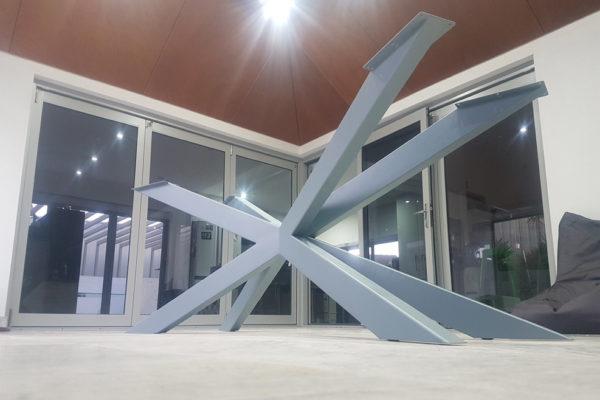 furniture-55