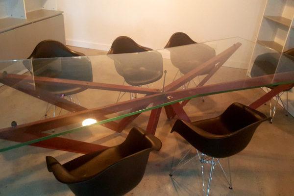 furniture-8