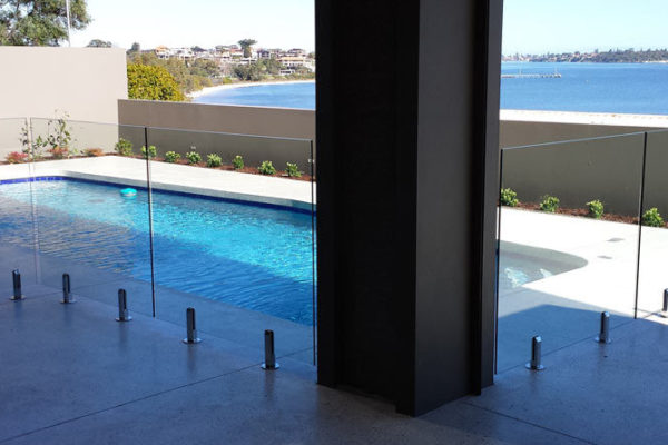 glass-pool-fencing-4