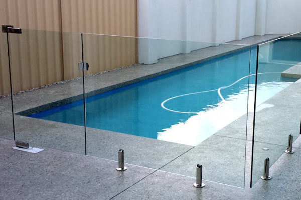 glass-pool-fencing-5