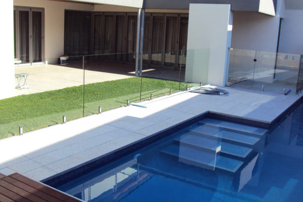 glass-pool-fencing-7