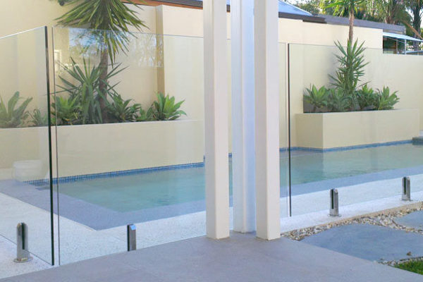 glass-pool-fencing-8