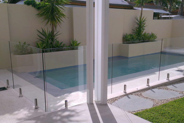 glass-pool-fencing-9