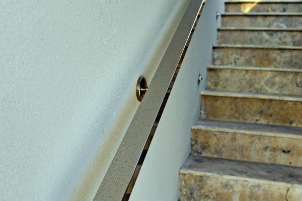 handrails-1