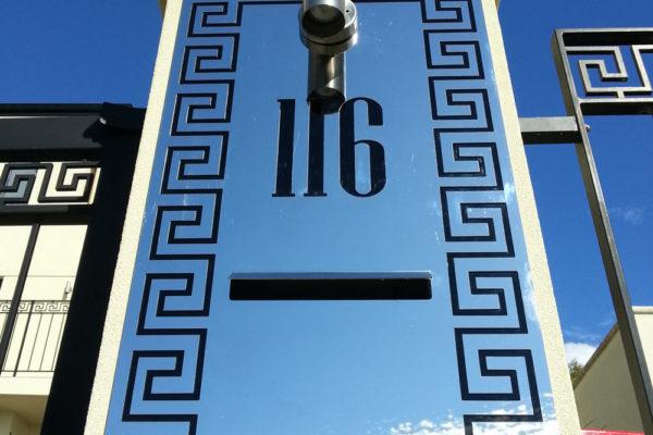 letterboxes-4
