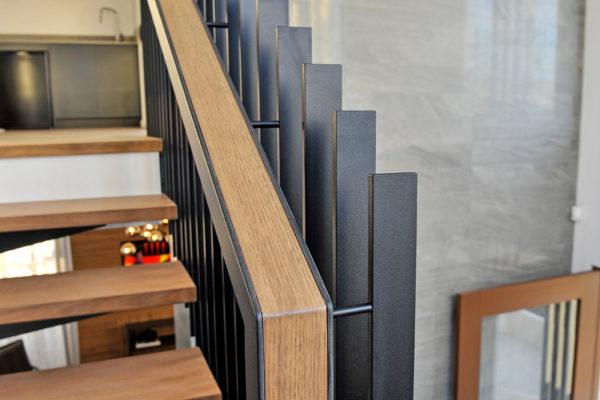 stair-cases-11