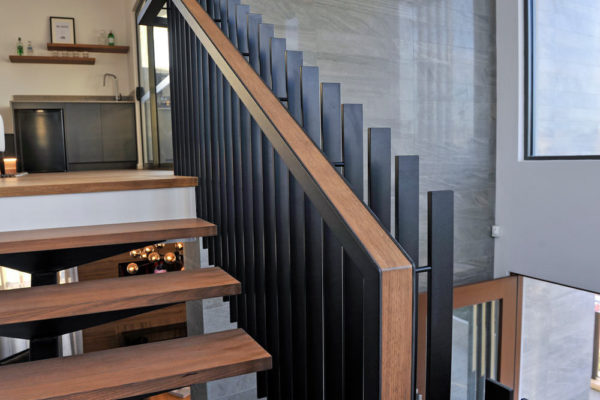 stair-cases-14