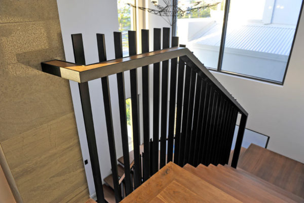 stair-cases-17