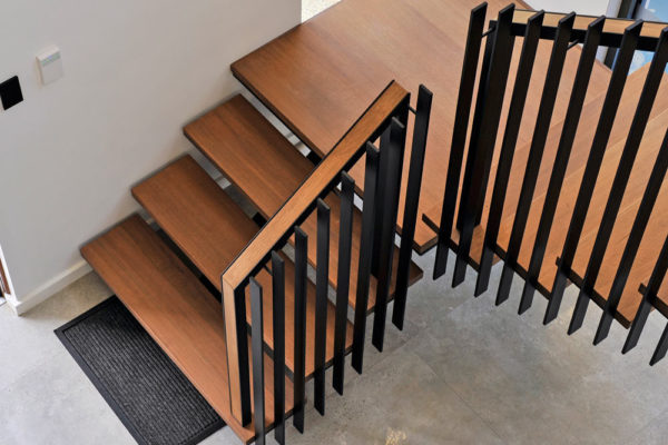 stair-cases-19