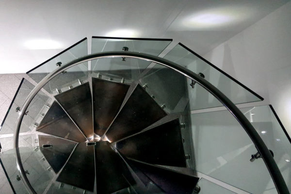 stair-cases-26