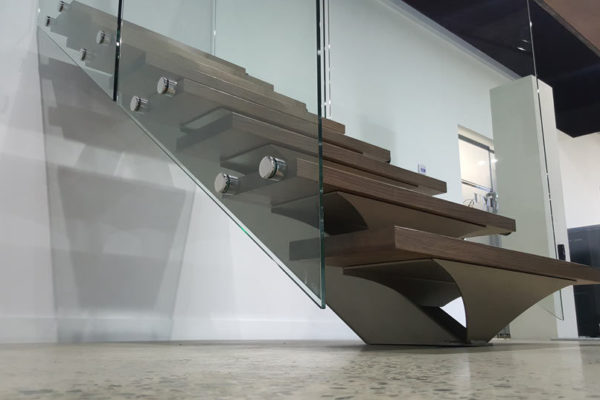 stair-cases-29