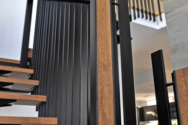 stair-cases-6
