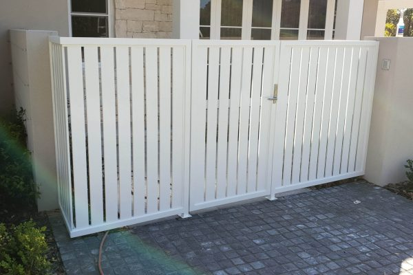 automated-gates (2)