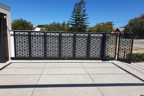 automated-gates (3)