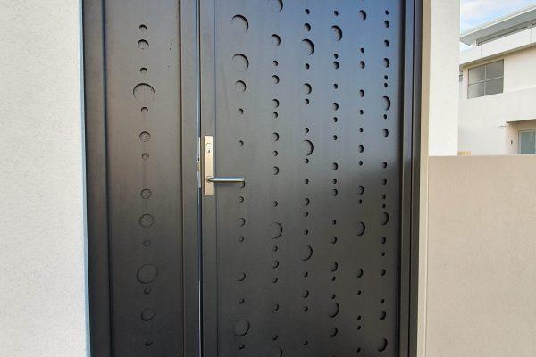automated-gates (5)